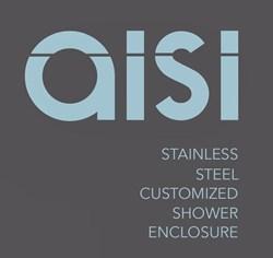 AISI  Design