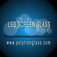 Polytron Glass