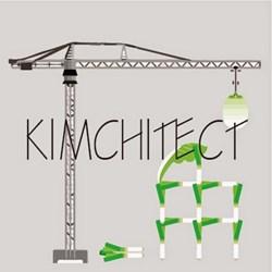 Kimchitect Korean
