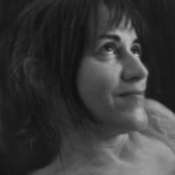 Isabel Parmentier