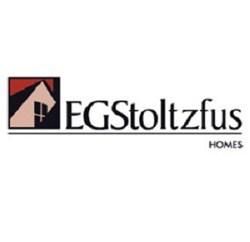 EGStoltzfus Homes