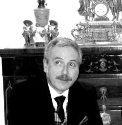 Luigi Belvedere