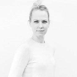 Sabine Marcelis
