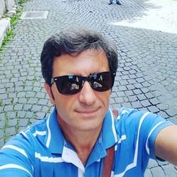 Carmine Grassia