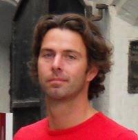 Philippe Hellemans