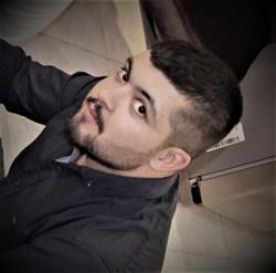 Amin Shams