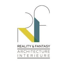 Agence RF Design