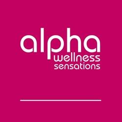 Alpha Wellness Sensations