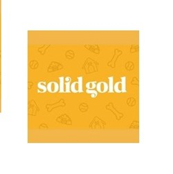 Solid Gold Solidgold