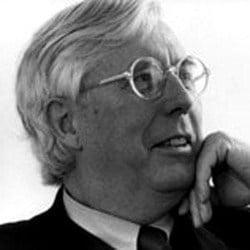 Josef Paul Kleihues