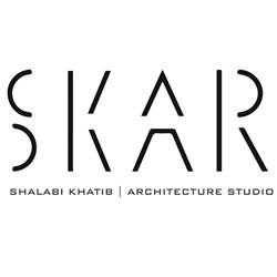 SKAR Studio
