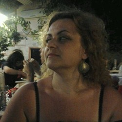 Elisa Palermo