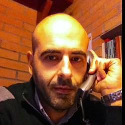 Corrado Patierno
