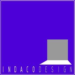 Indaco  Design