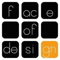 Faceofdesign Alessandro