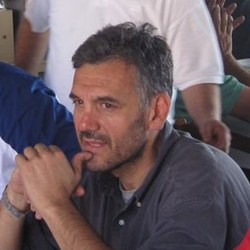 Carlo Andrea Pattacini