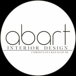 abart Interior Design