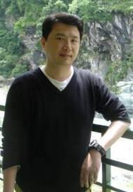 James Chuang