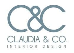 Claudia & Co. Interior Design