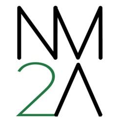 NM2A Architecture