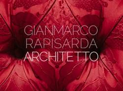 Gianmarco Rapisarda