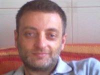Mario Iannone