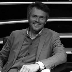 Roberto  Ferrero