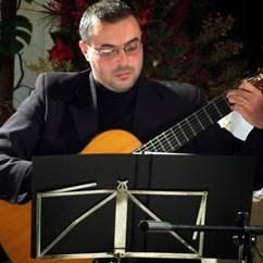 Filippo Daino