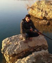 Mohammed Aldoosry