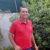 Carmine Marciello