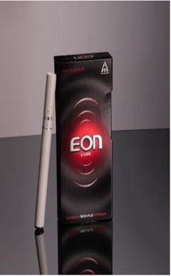 Eon Evape