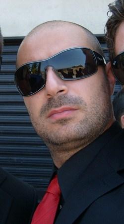 Giovanni Andrea Pirillo