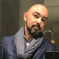Bruno Renato Neves