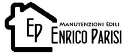 Impresa Edile Enrico Parisi