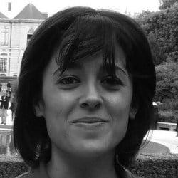 Giulia Pentella