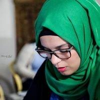 Faten Kochbati