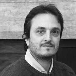 Luciano Kruk