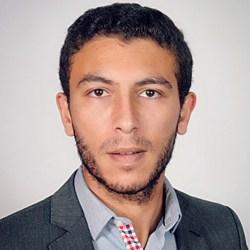 Saad Baaziz