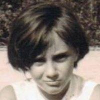 Milena A.