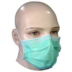 Alligata Face Masks