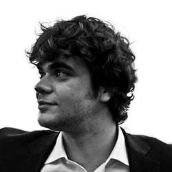 Fabio Oselladore
