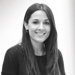 Gloria Hernández