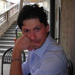 Sergio Di ruscio