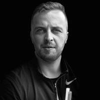 Jakub Antolík
