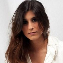 Caroline Arnillas