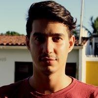 Savio Rocha