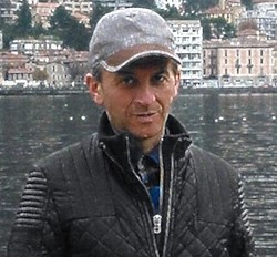 Enrico Thanhoffer