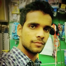 Aamir Ck