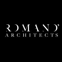 ROMANO' ARCHITECTS