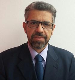 Dragan  Jovicic